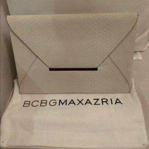 BCBGMaxAzria